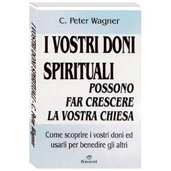 I vostri doni spirituali