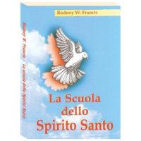 La scuola dello Spirito Santo