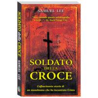 Soldato della croce