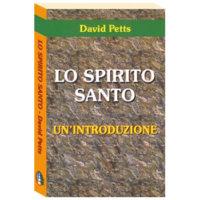 Lo Spirito Santo. Un'introduzione