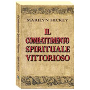 Il combattimento spirituale vittorioso