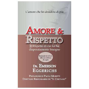 Amore & Rispetto